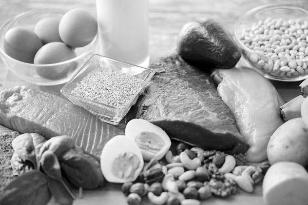 protein-rich-breakfast